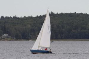 boat-999376_960_720